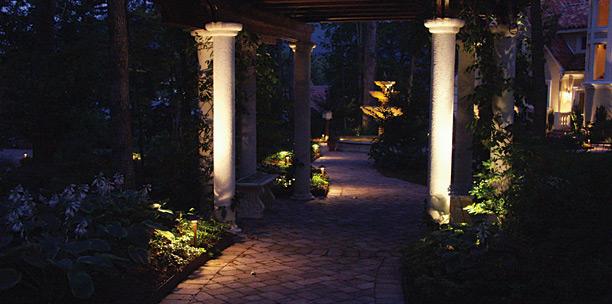 runway lighting is for airplanes outdoor lighting of. Black Bedroom Furniture Sets. Home Design Ideas