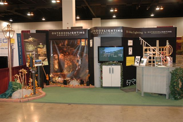 Colorado Garden And Home Show Is Less Than A Month Away Outdoor Lighting Of Colorado 39 S Blog