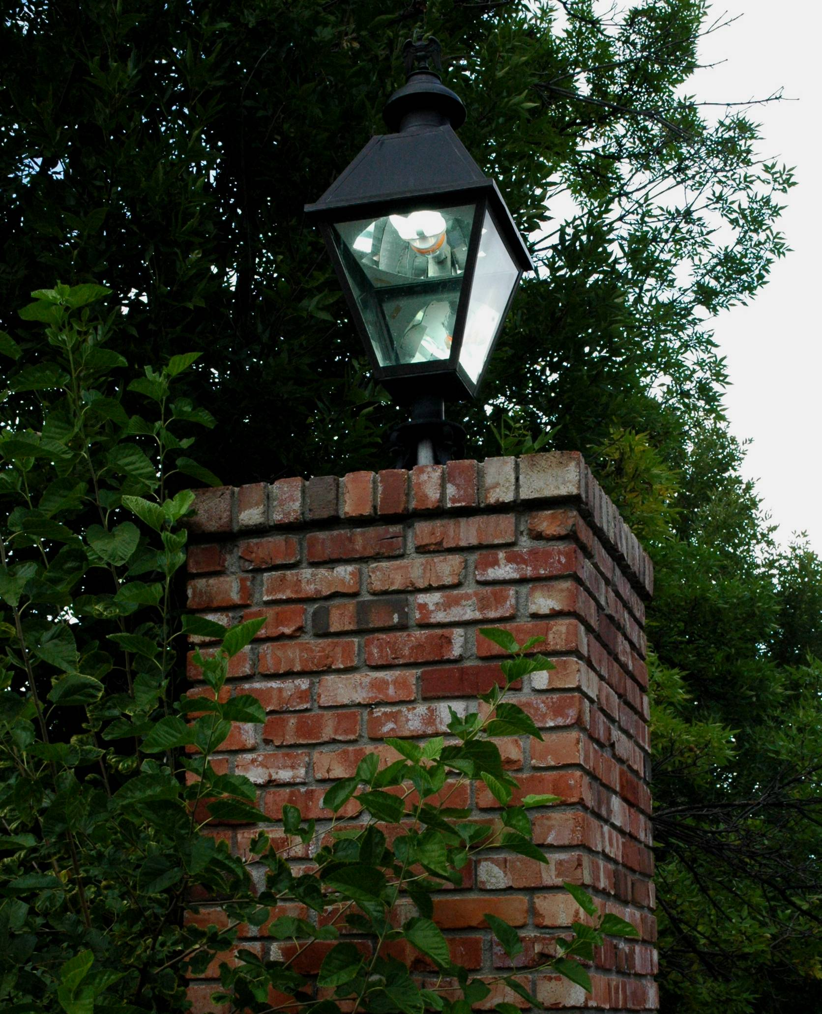 outdoor lighting neighborhood the light category entrance al of gardens tuscaloosa landscape perspectives birmingham blog