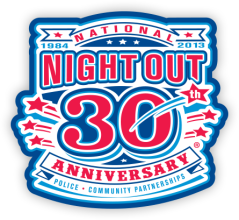 30th-Anniversary-POV-Logo