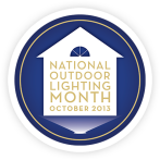 national-outdoor-lighting-month-2013-logo@2x-c7e66e50