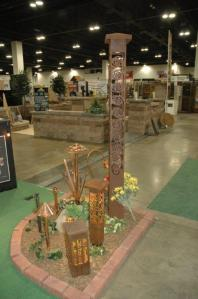 New LED Lighting Products Introduced at 2015 Colorado Garden & Home Show