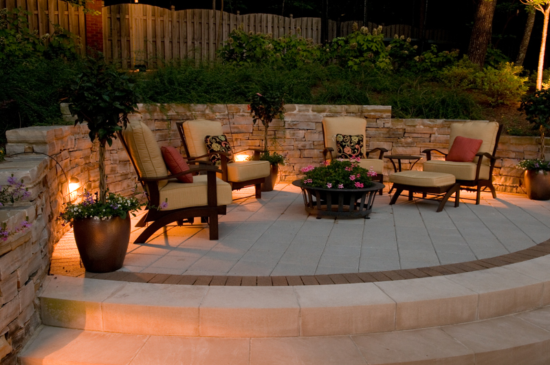 Outdoor lighting perspectives of colorado featured in the denver patio lighting aloadofball Images