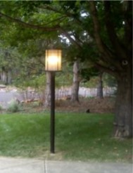 lamp posts to the 21st century outdoor lighting of colorado 39 s blog. Black Bedroom Furniture Sets. Home Design Ideas