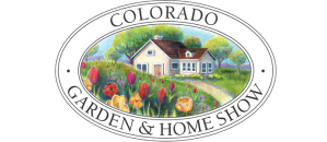 Garden and Home Show Logo 2019