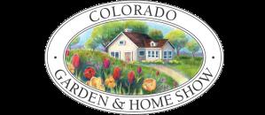Garden and Home Show Logo 2019