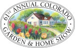 Colorado Garden and Home Show Logo 2020 8f88c156-25b8-442e-84c8-2cd98c6a20ab